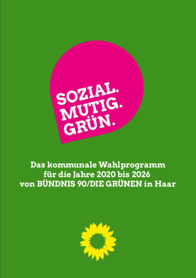 thumbnail of gruene_haar_wahlprogramm2020