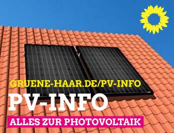 PV-Info