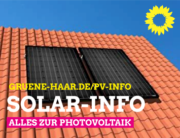 Solar-Info