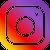@gruene_haar auf Instagram