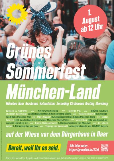 thumbnail of Grünes-Sommerfest-München-Land_PlakatA0